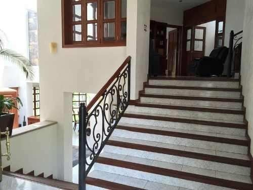 hermosa residencia en bugambilias 2ª sección