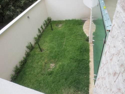 hermosa residencia en chiluca, seguridad, tranquilidad