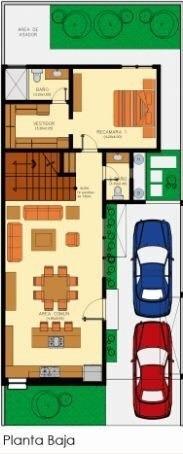 hermosa residencia en fraccionamiento albaterra iii en venta