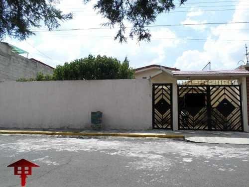 hermosa residencia en ixtapaluca