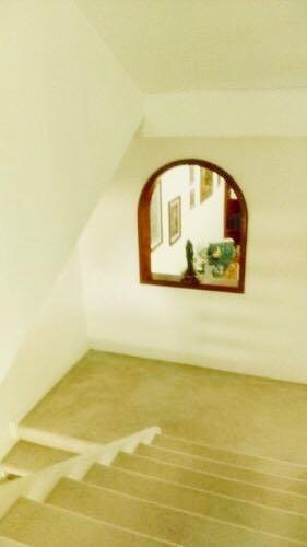 hermosa residencia en jardínes en la montaña en condominio horizontal, tlalpan