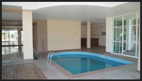 hermosa residencia en promocion, inf: 5585337335
