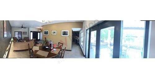 hermosa residencia en venta con elegante diseno arquitectonico (casa venta)