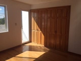 hermosa residencia en venta en fracc pedregal de queretaro mex.