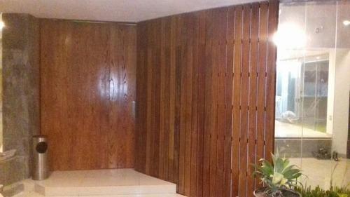 hermosa residencia en venta en la delegacion tlahuac, la nopalera, tlaltenco
