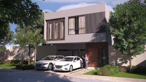hermosa residencia en venta en solares excelentes acabados