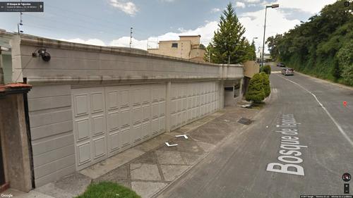 hermosa residencia en venta! inf: 5585337335