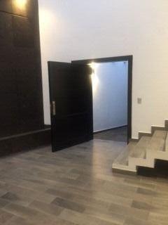 hermosa residencia en venta o renta en fracc. milenio iii qro. mex.