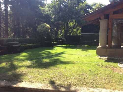 hermosa residencia  en venta rancho san francisco