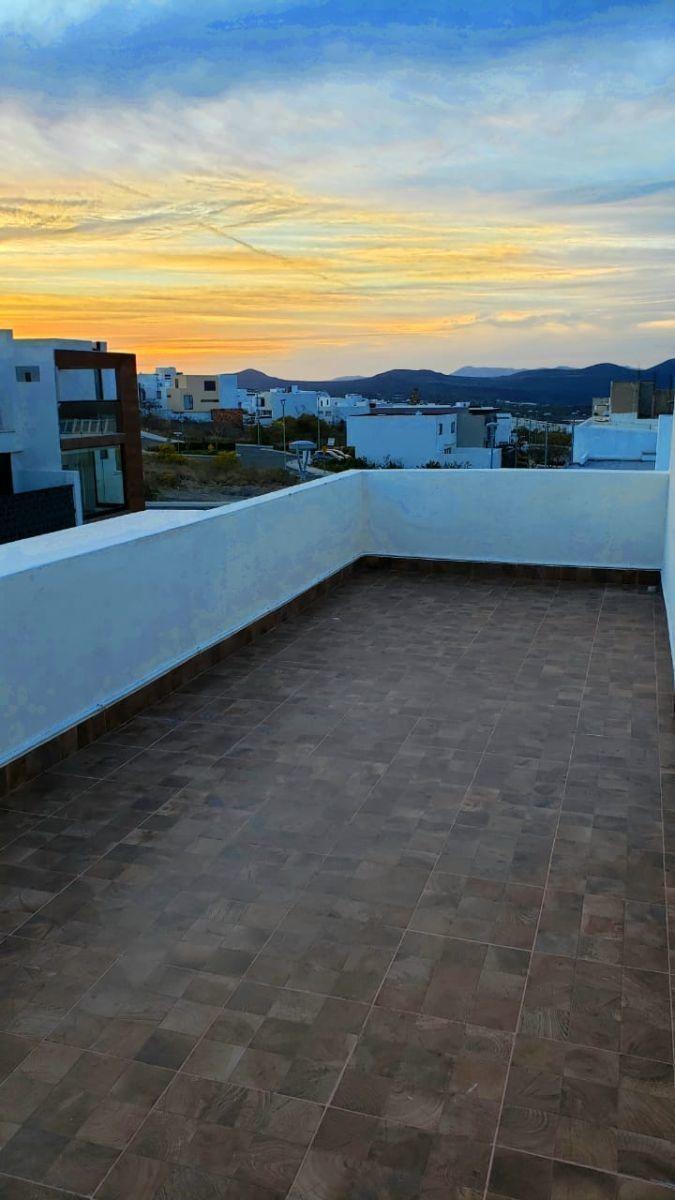 hermosa residencia en zibatá, 4 niveles, sótano, cuarto de tv, o 4ta recamara..