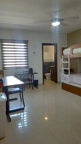 hermosa residencia estilo minimalista
