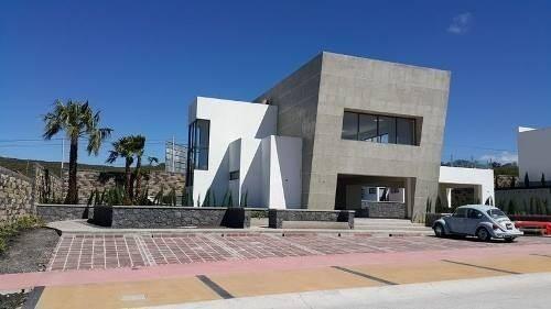 hermosa residencia, jatzi residencial, alberca, 3 recámaras, jardín, estudio