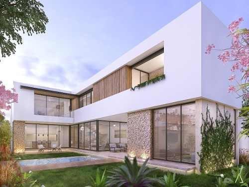 hermosa residencia silvano 2 en venta