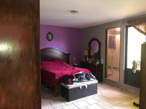 hermosa residencia tepotzotlán 3 recámaras, 4 baños