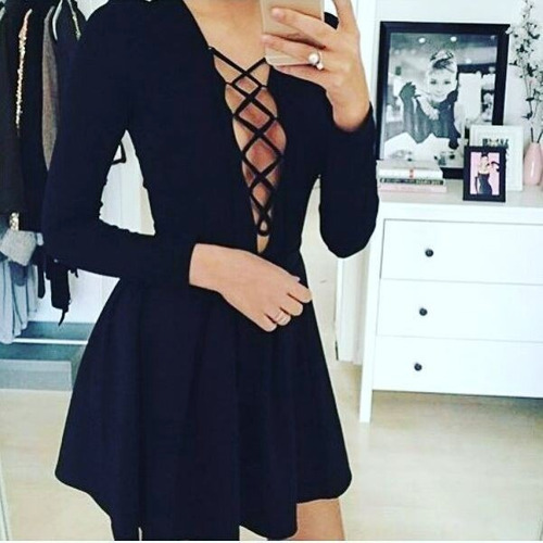 hermosa ropa juvenil que esta en tendencia para chicas