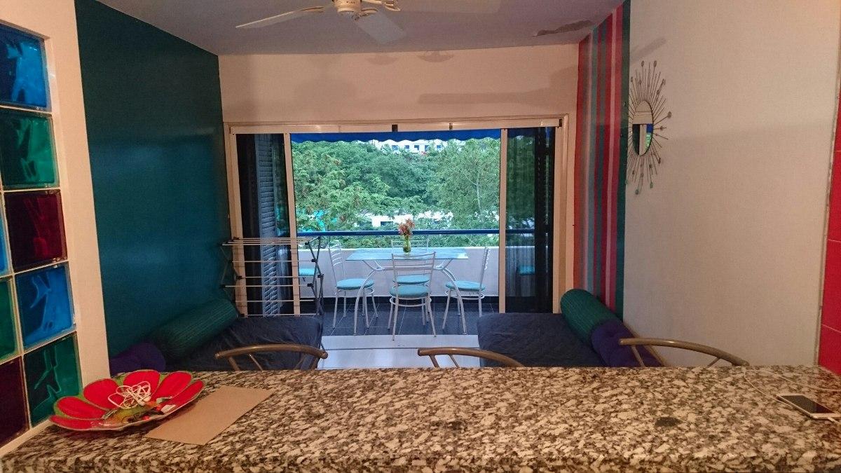 hermosa suite de alquiler en same casa blanca