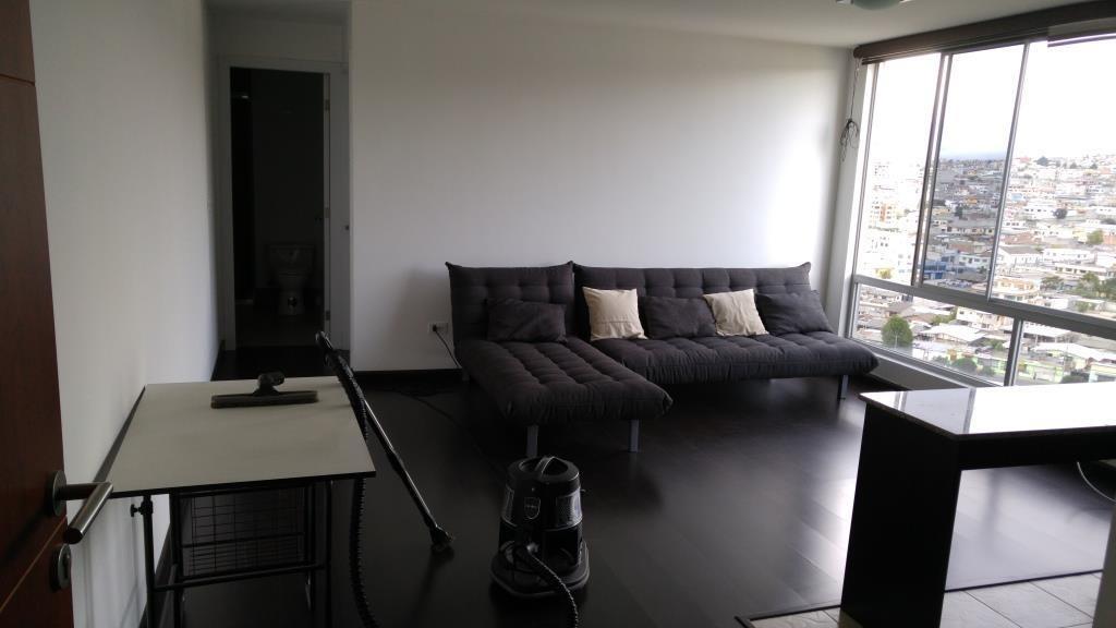 hermosa suite en platinum plaza