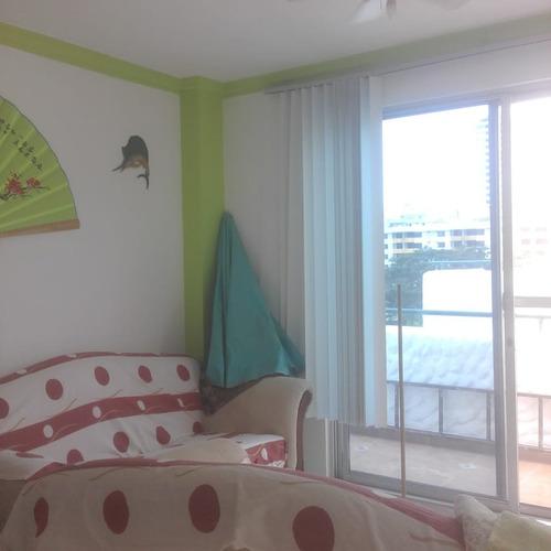 hermosa suite en tonsupa, para la venta, precio negociable!