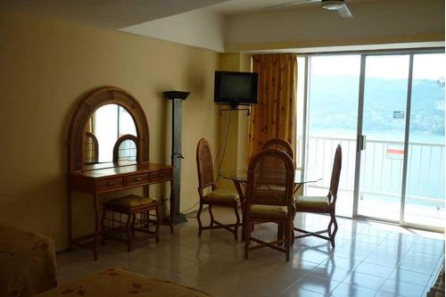 hermosa suite en torres gemelas