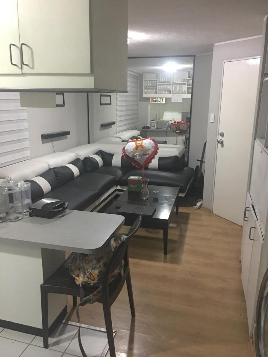 hermosa suite en venta cerca de la udla granados