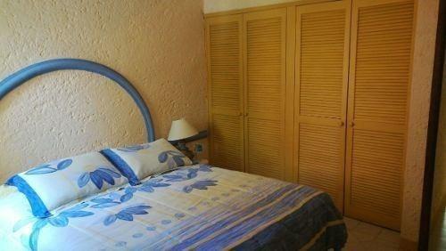 hermosa suite equipada en lomas de cortes con seguridad