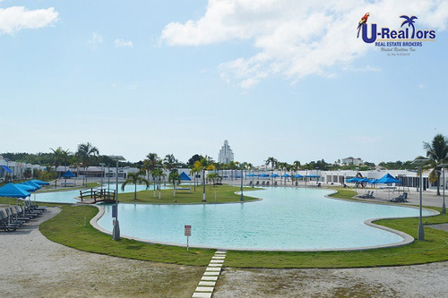 hermosa villa en ibiza beach residence