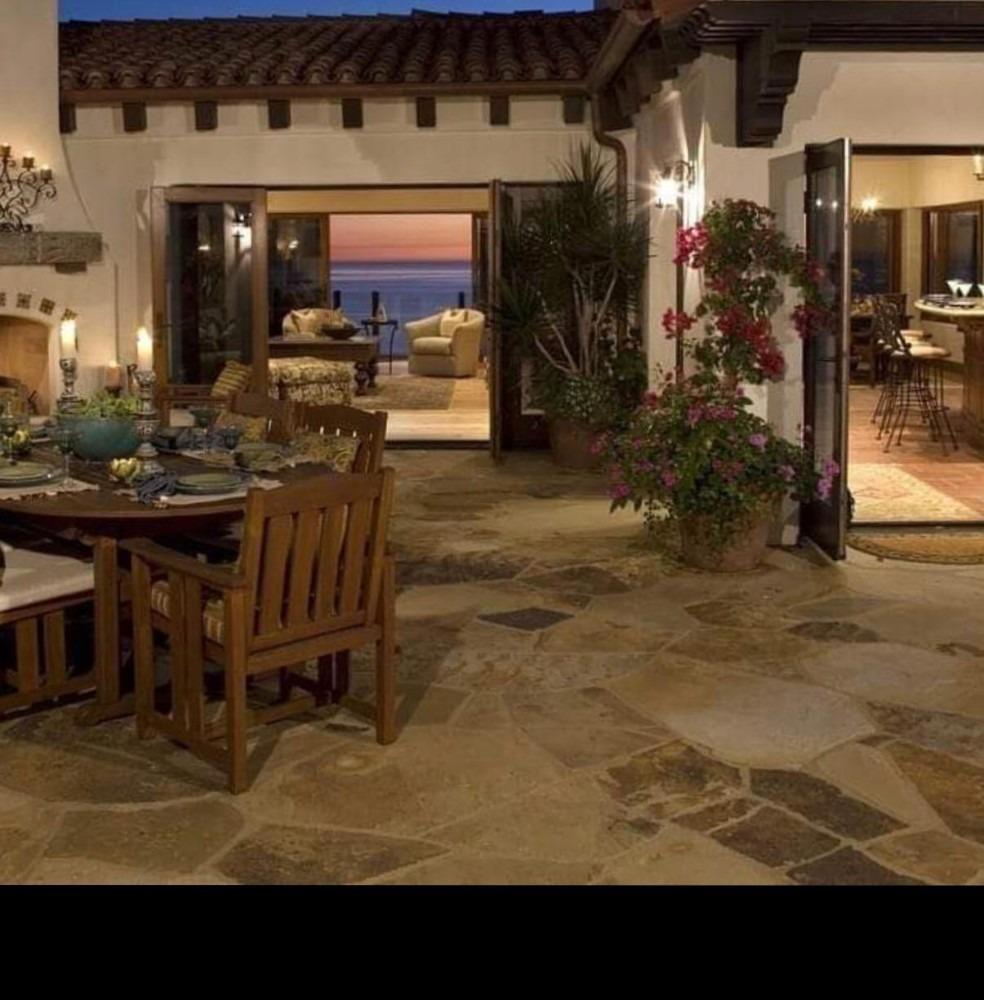 hermosa villa mapple en jarabacoa