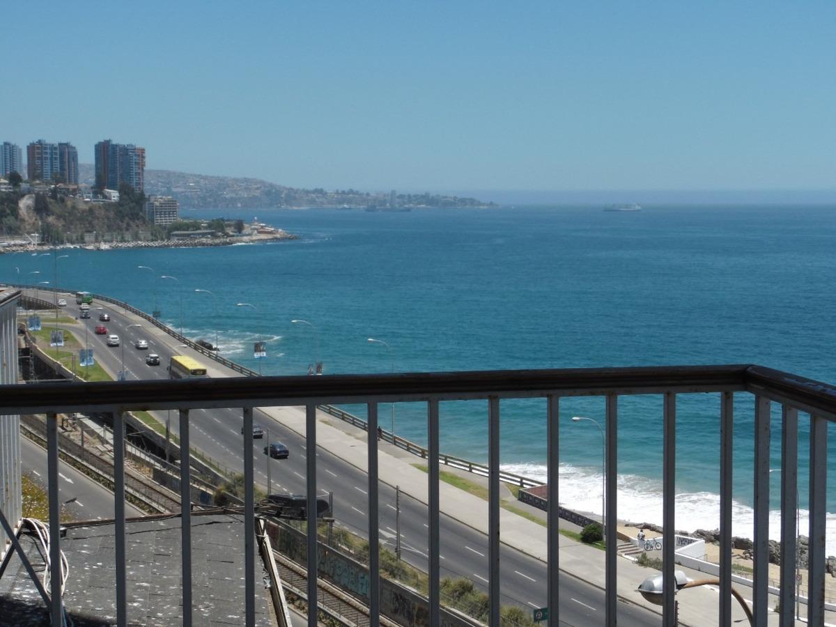 hermosa vista , reloj de flores , playa. y marzo a diciembr