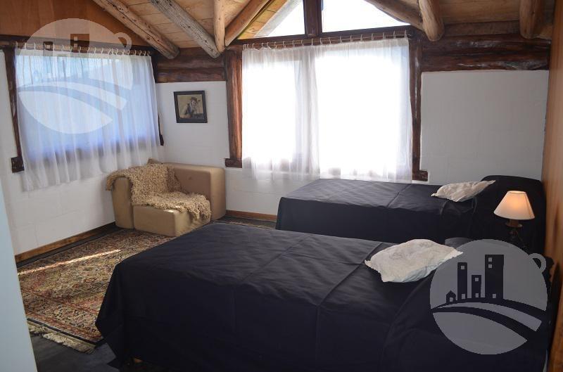 hermosa y amplia casa apta hotel 9 hab.