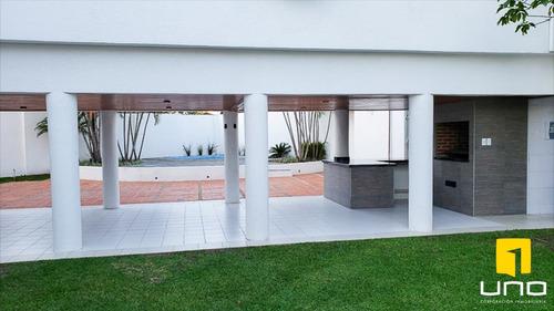hermosa y amplia casa con piscina en las palmas