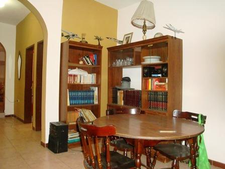 hermosa y amplia casa en venta barrio sucre maracay