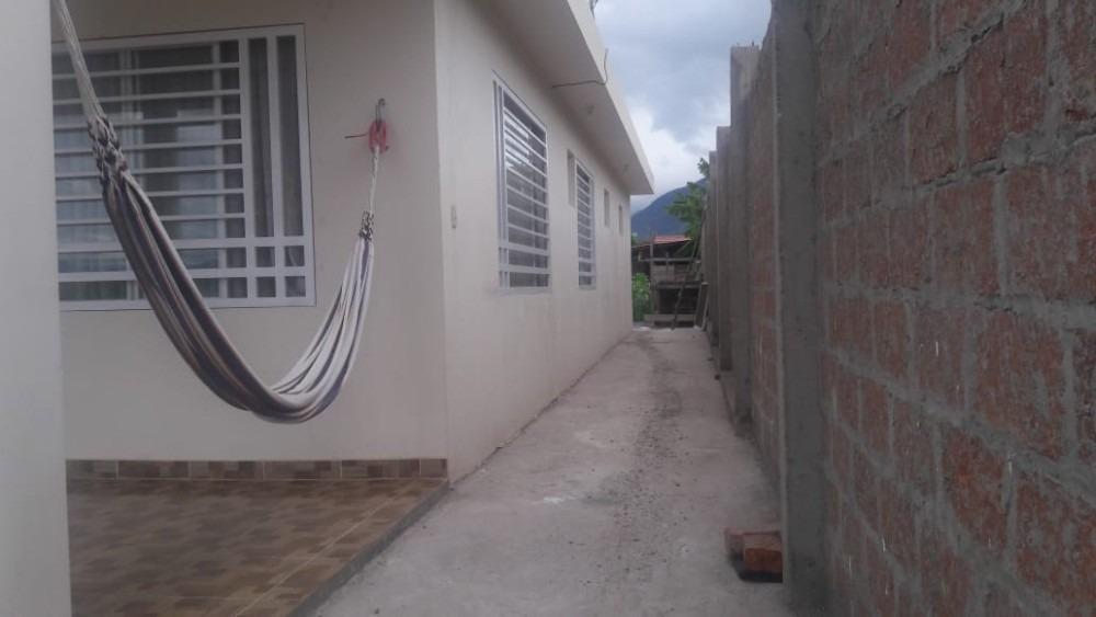 hermosa y amplia casa vacacional en el valle d catamayo-loja