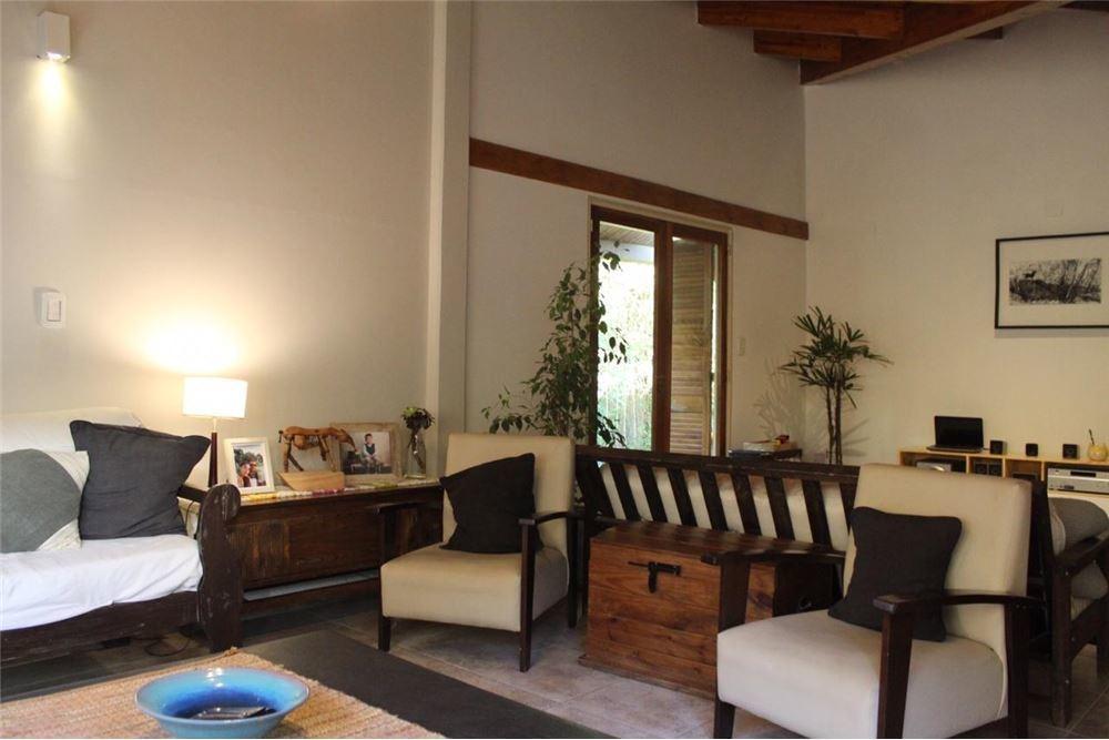 hermosa y funcional casa inigualable ubicación