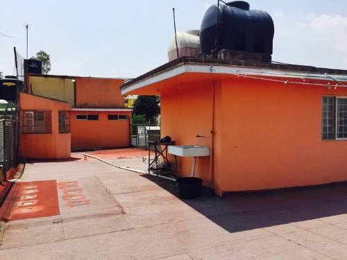 hermosa y gran casa en cuautitlán izcalli