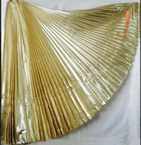 hermosas alas de isis profesionales para danza arabe