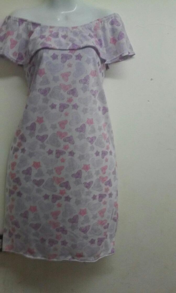 e30793bbe hermosas batas para embarazadas en pijamas de algodon estamp. Cargando zoom.