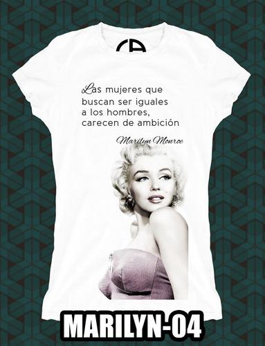 hermosas blusas ropa mujer marilyn monrroe ¡¡**nuevo¡**¡