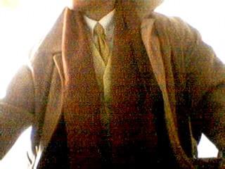 hermosas bufandas de alpaca camargo(unisex)día del padre