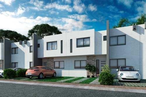 hermosas casas  3 recamaras  en cuautitlán izcalli