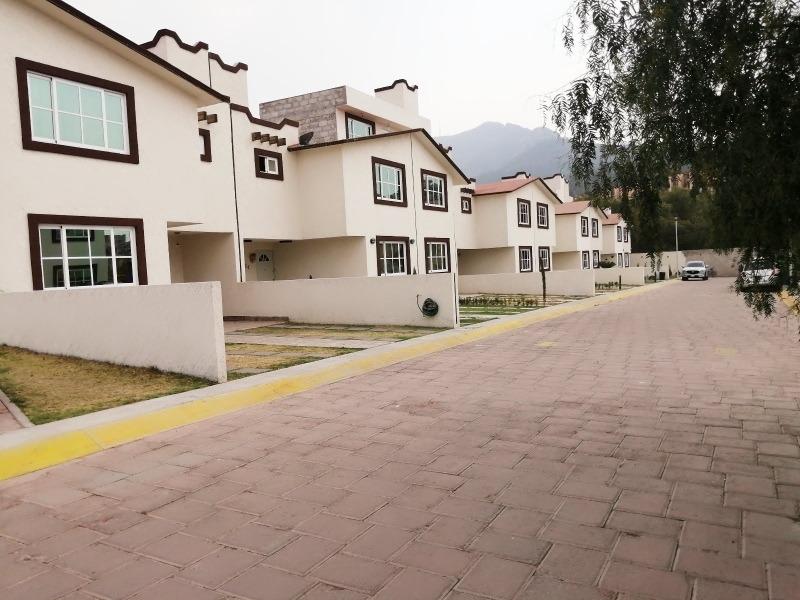 hermosas casas con la mejor calidad en construcción y diseño