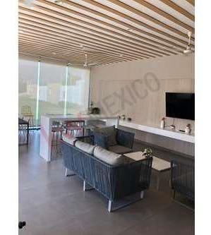 hermosas casas en  anahuac san patricio ingresos mensuales de 60 mil pesos
