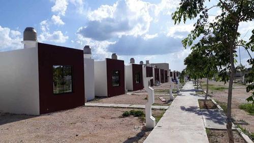 hermosas casas en venta en plan de ayala sur!!!!