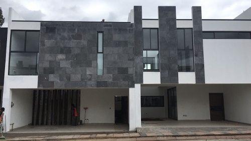 hermosas casas en venta exclusivo desarrollo