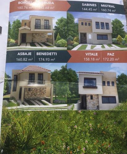 hermosas casas en zibatá. desde $2,790,000 hasta $3,100,000