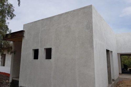 hermosas casas exclusivas en venta en balvanera