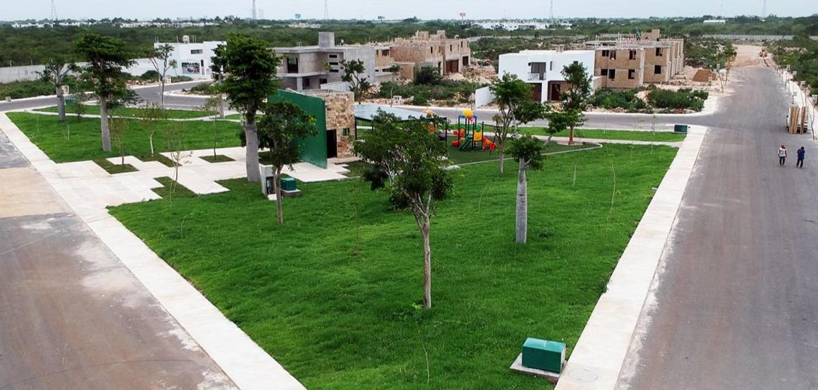 hermosas casas ubicadas en albero residencial