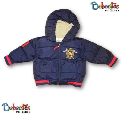 hermosas chaquetas para niños impermeables