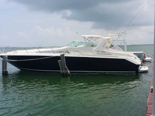 hermosas embarcaciones para paseo. visita isla mujeres!!