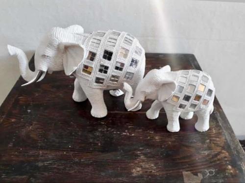 hermosas figuras de mesa para decoración de hogar!