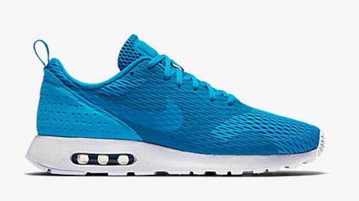 4b21b15e418d9 Hermosas Nike Airmax Nuevo Modelo Importados Eeuu -   2.200